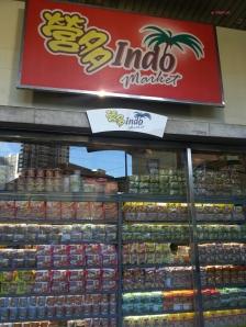 Indo Market